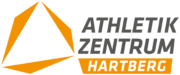 Logo Athletikzentrum Hartberg