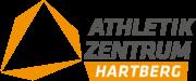 Logo Athletikzentrum Hartberg